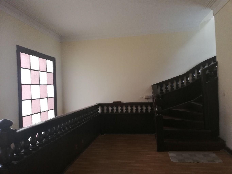 Oficina en Bogotá Dc 8602, foto 11