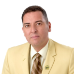 Asesor William Alberto Herrera Beltran
