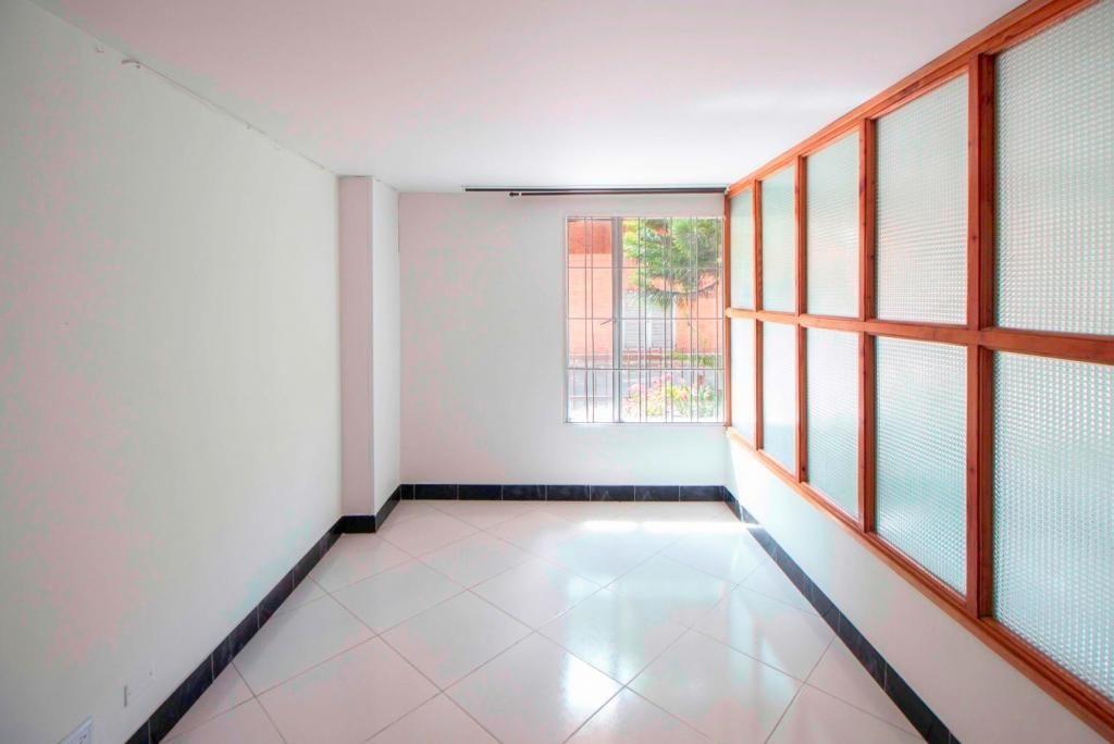Apartamento en Bogotá Dc 7982, foto 6