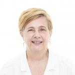 Asesor Laura Tovar Celly
