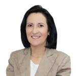Asesor Carmen Pacheco