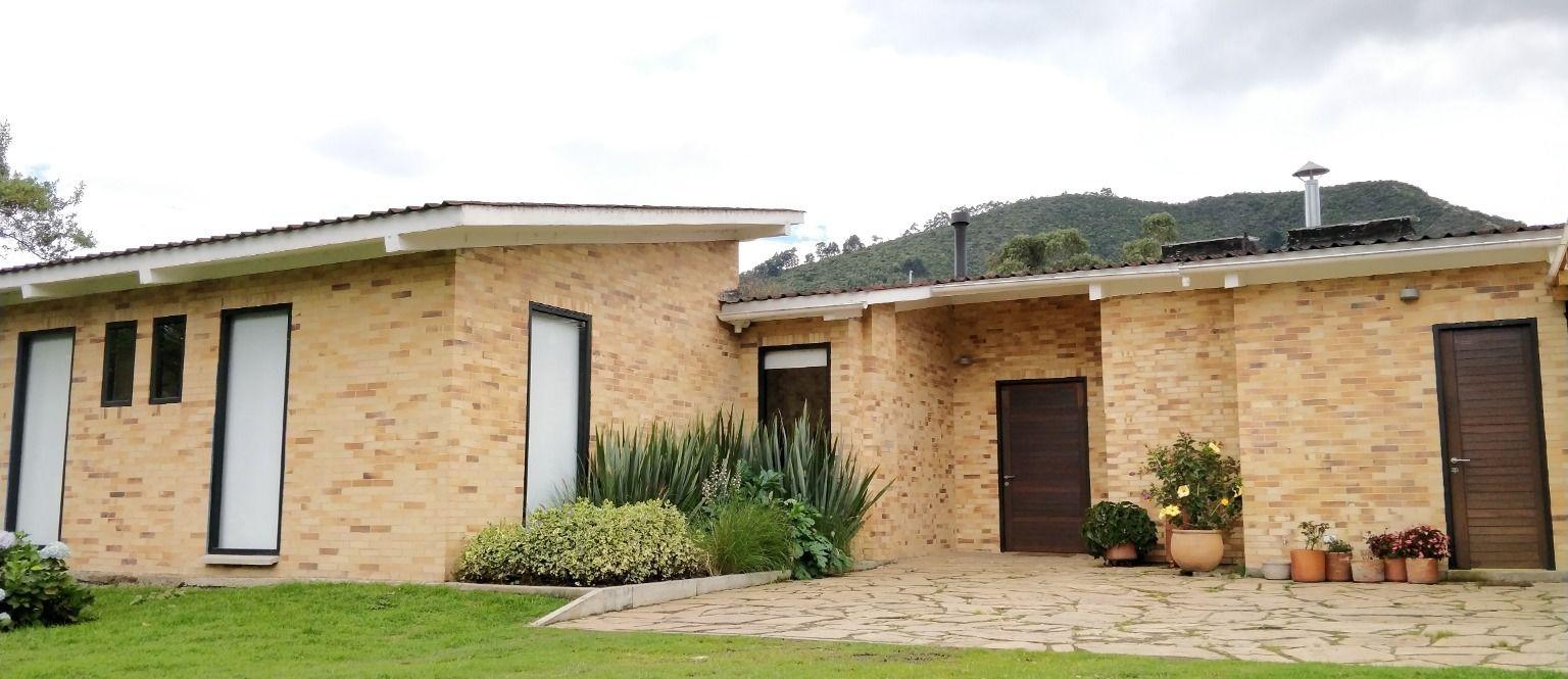 Casa en Cota, COTA 93922, foto 4