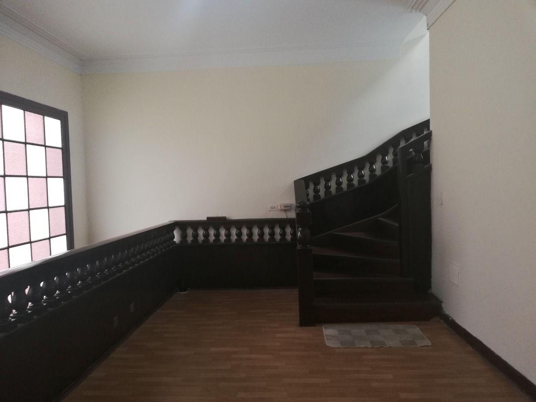 Oficina en Bogotá Dc 8602, foto 12