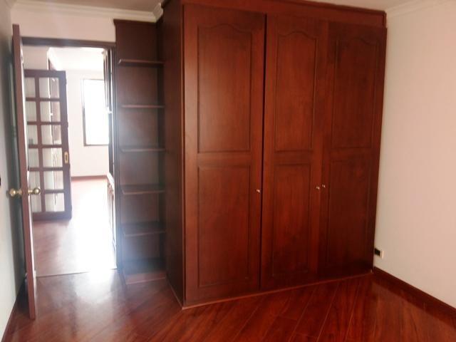 Apartamento en Chaparral, Bogotá 4296, foto 13