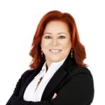 Asesor Isbelba Aponte Guerrero