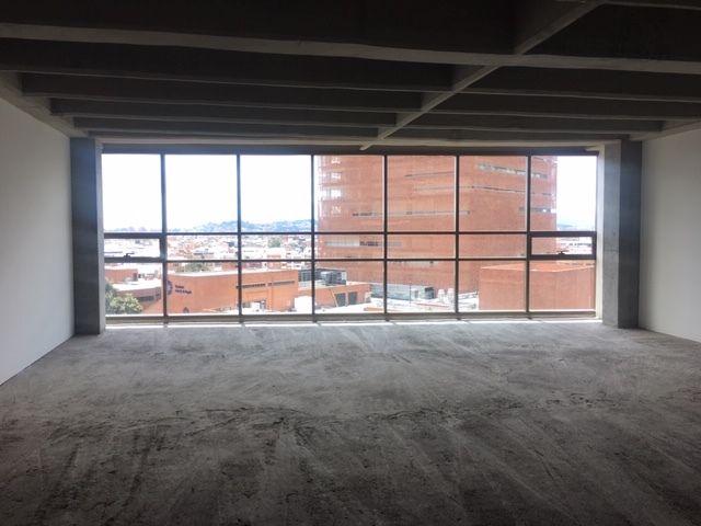 Oficina en Maria Cristina, Bogotá 6231, foto 13