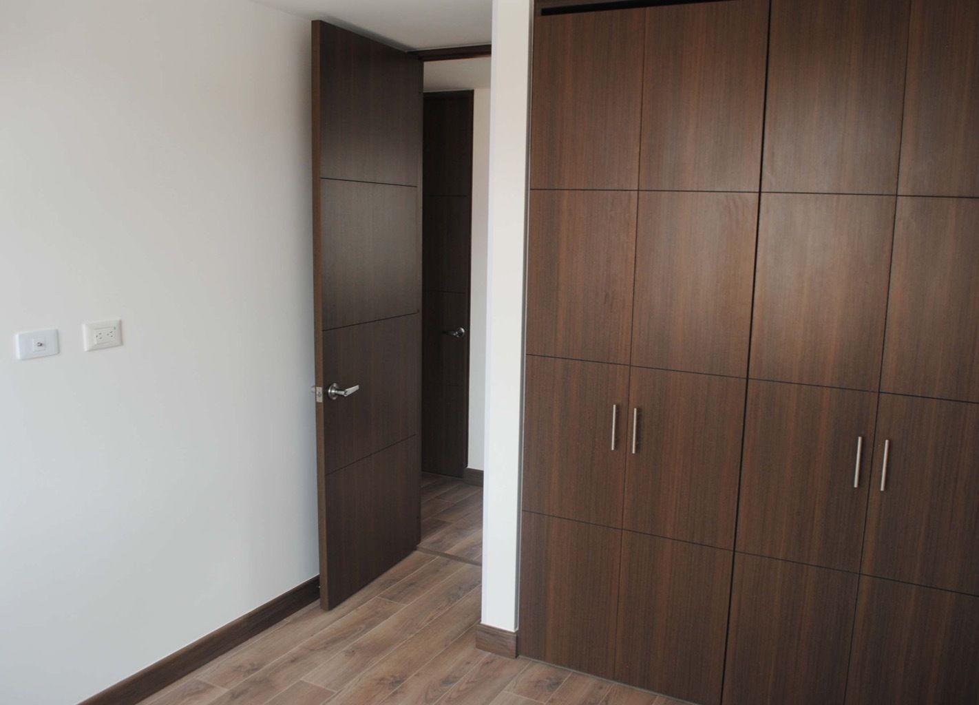 Apartamento en Cajicá 8664, foto 8