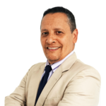 Asesor Nairo Zapata