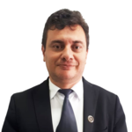 Asesor Jorge Hernan Rodriguez Moreno