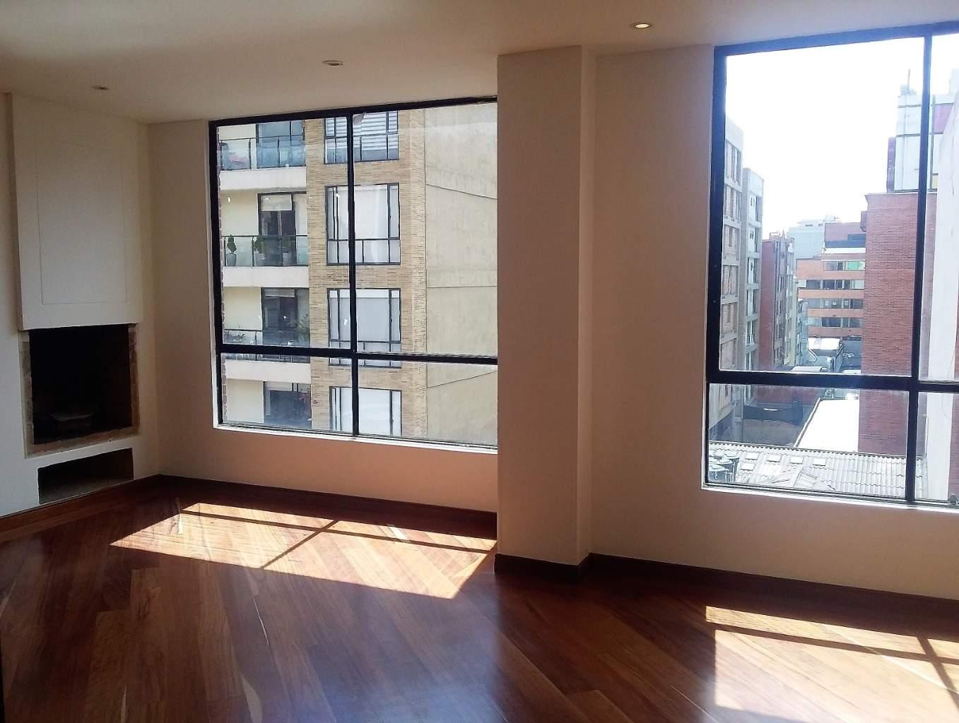 Apartamento en El Redil, Bogotá 7735, foto 19