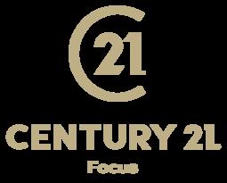CENTURY 21 Focus