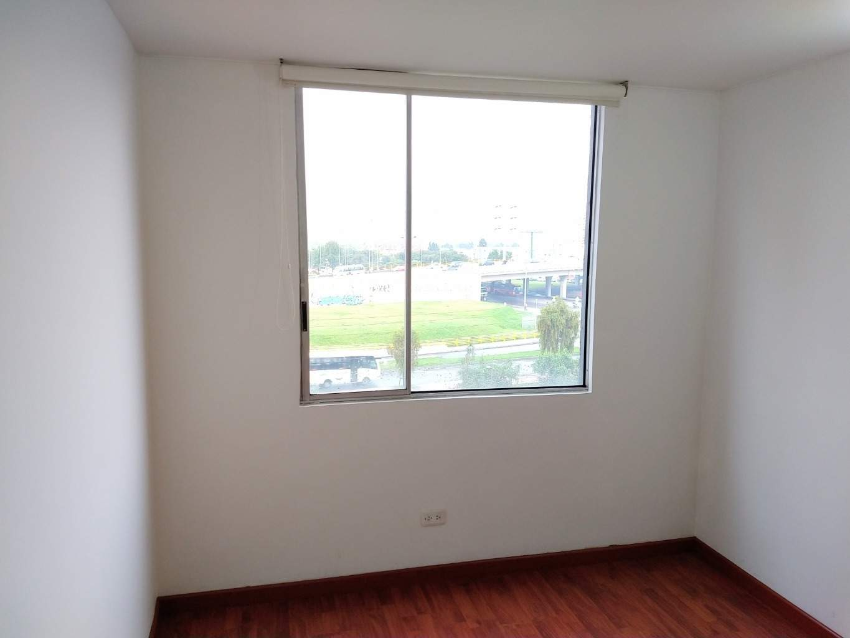 Apartamento en Bogotá Dc 8663, foto 12