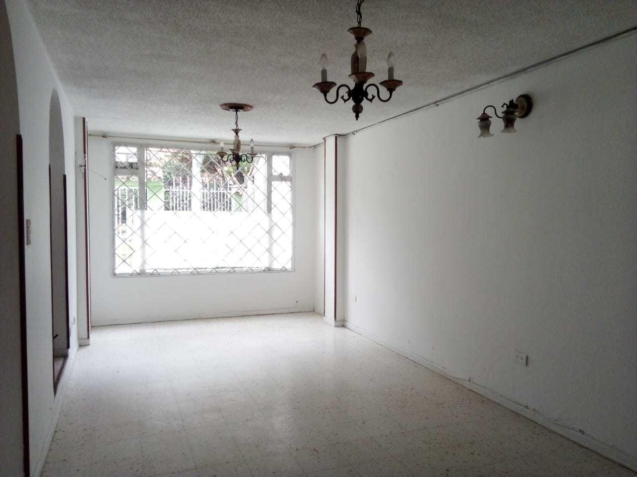 Casa en Bogotá Dc 7916, foto 18