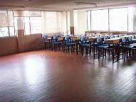 Oficina en Bogotá Dc 6629
