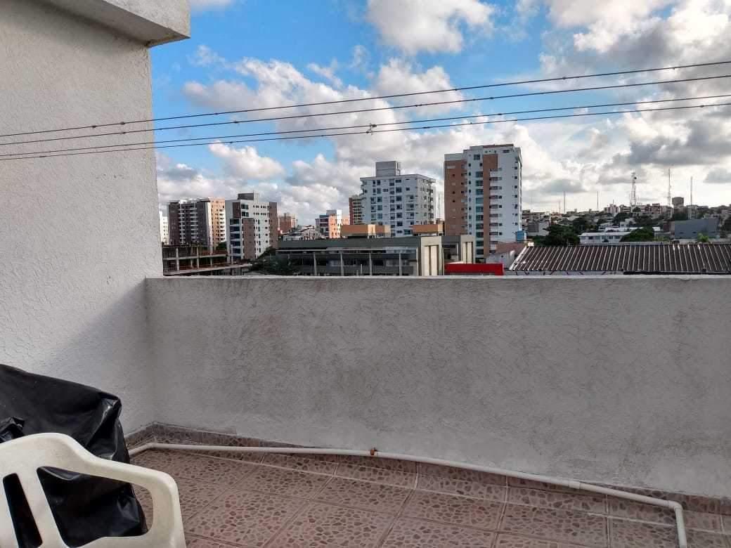Apartamento en Barranquilla 1381, foto 1