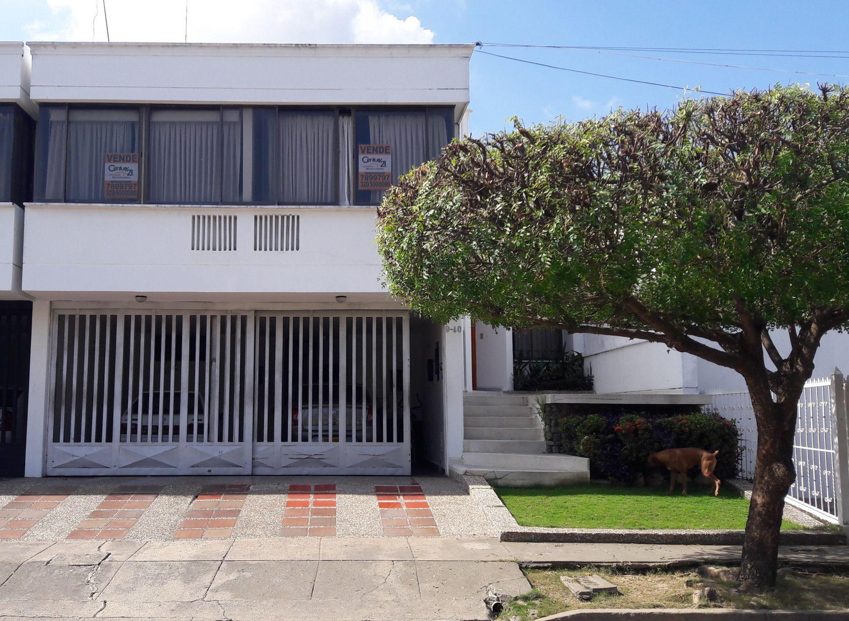 Casa en Montería 238