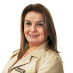 Asesor Francy Saldana Cardenas