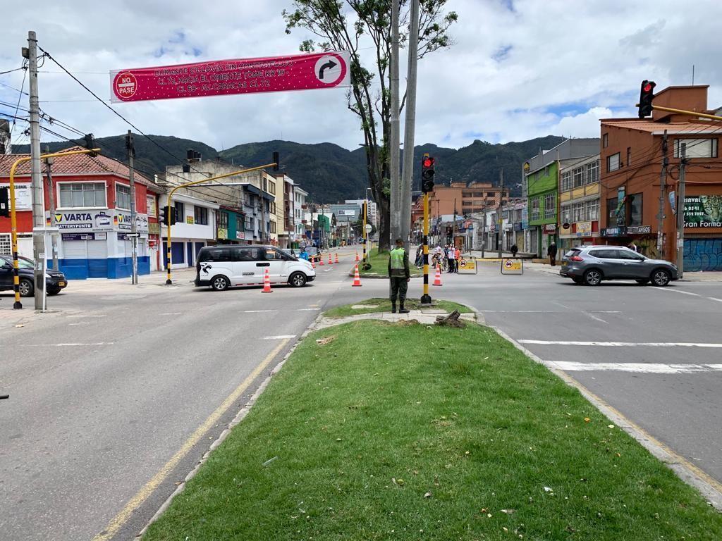 Local en Bogotá Dc 7888, foto 4