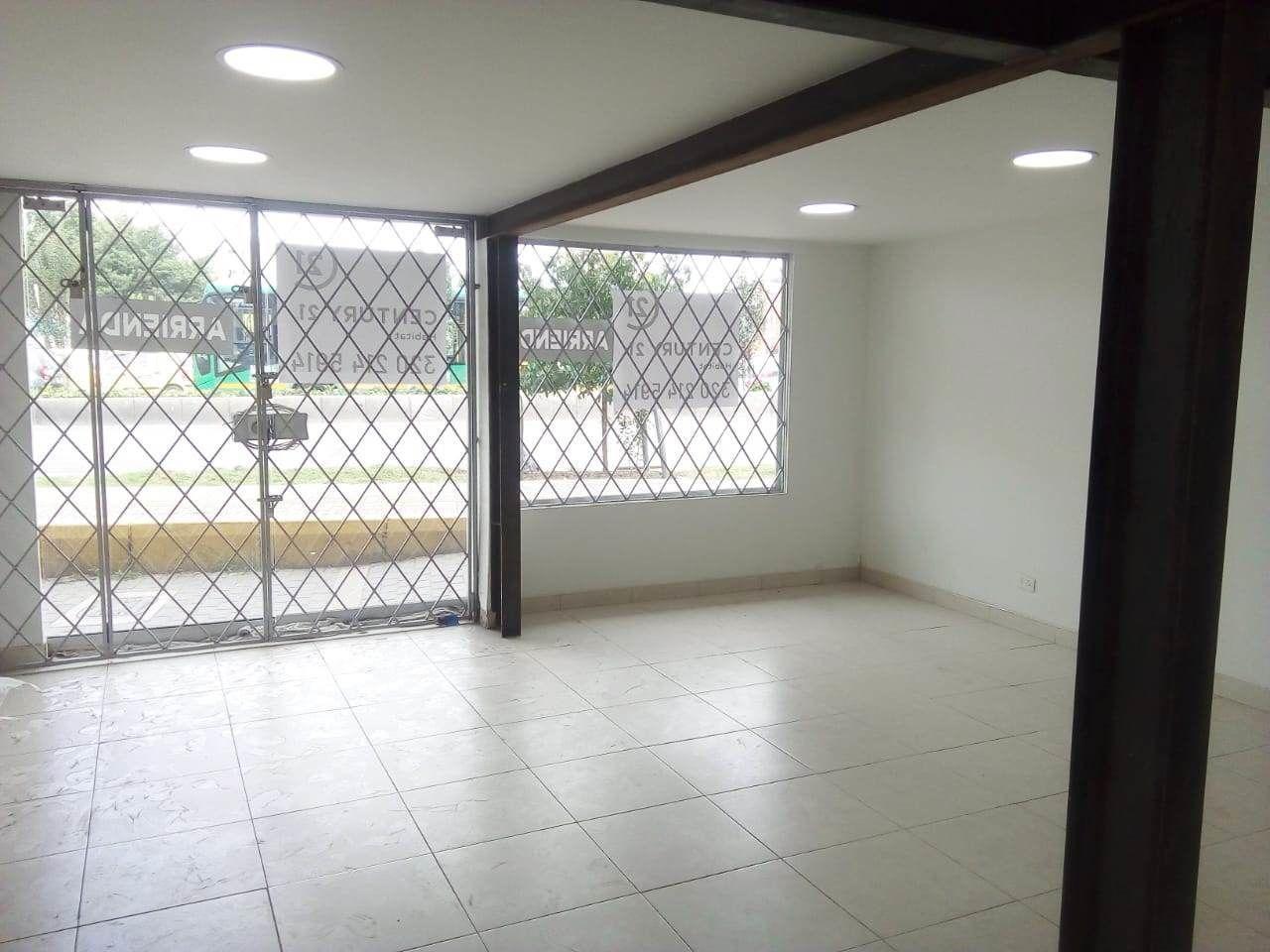 Local en Bogotá Dc 8648, foto 1