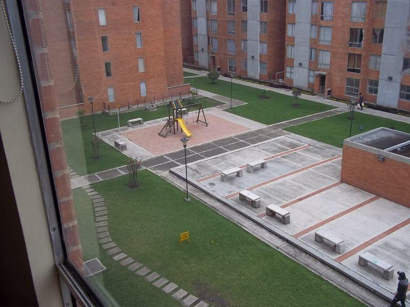 Apartamento en Bogotá Dc 7504, Photo12