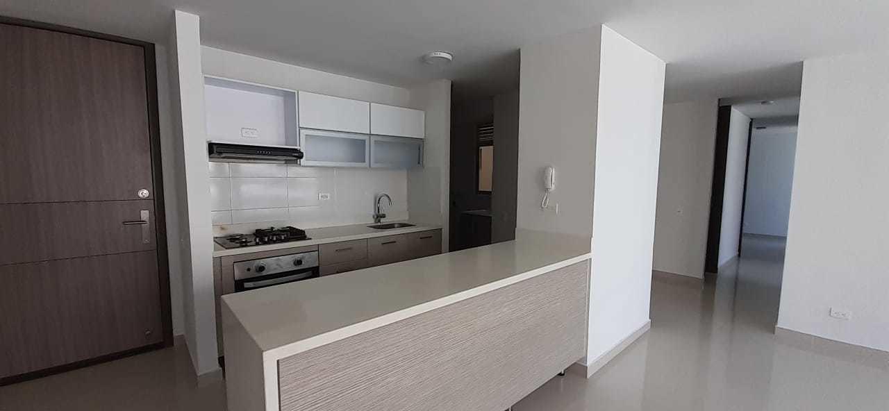 Apartamento en Barranquilla 1394, foto 16