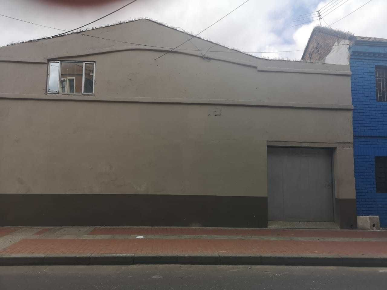 Bodega en Bogotá Dc 7757, foto 3
