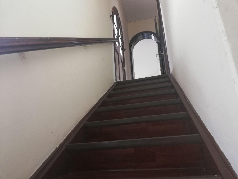Oficina en Bogotá Dc 8602, foto 10