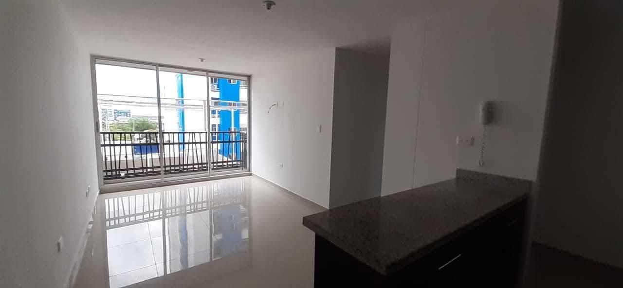 Apartamento en Barranquilla 1334, foto 13