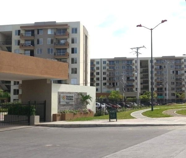 Apartamento en Girardot 7932, foto 3