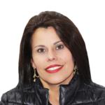 CENTURY 21 Claudia  Francisca