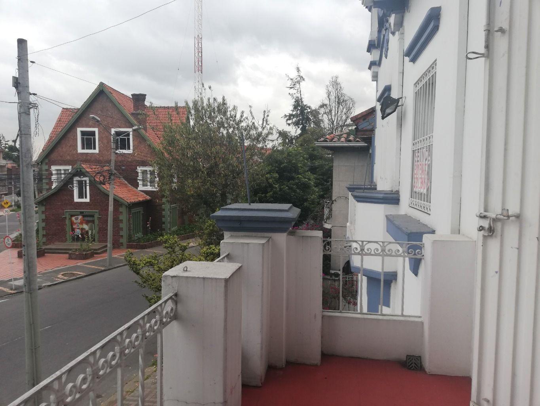 Oficina en Bogotá Dc 8602, foto 22
