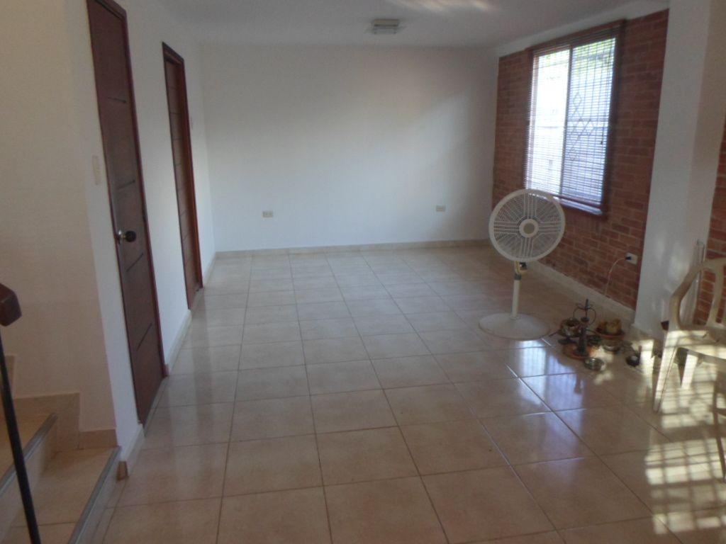 Casa en Barranquilla 528, foto 19