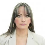CENTURY 21 Sandra Milena