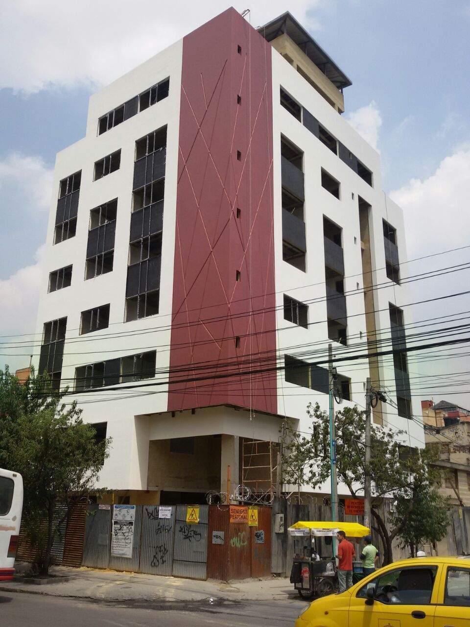 Local en Bogotá Dc 6634, foto 13